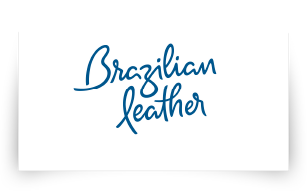 Brazilian Leather