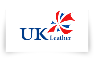 UK Leather