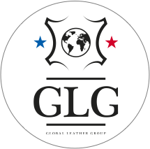 GLOBAL LEATHER GROUP
